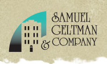 Samuel Geltman and Company