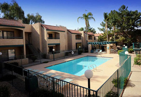 1 Bedroom Apartments In Gilbert Az 28 Images 3 Bedroom
