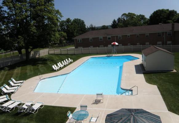greenview-08 pool