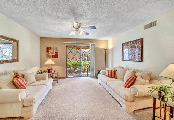 lemon-and-pear-tree-living-room