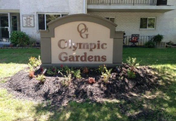 olympic-10