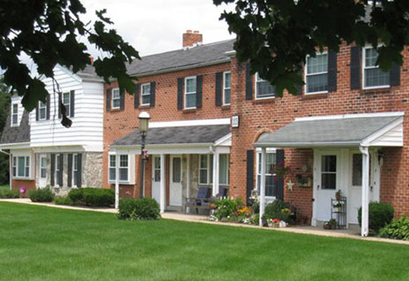 Located in Manheim Township in historic and picturesque Lancaster County   Roseville House Apartments offers studio  1 and 2 bedroom floorplans. Roseville House Apartments   Samuel Geltman and Company